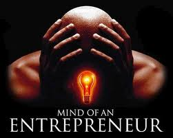The Mind of an Entrepreneur